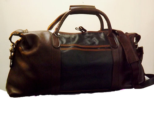 Carry-On Duffle #4003