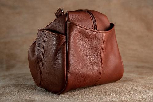 Style #132 Teardrop Bag Wholesale