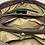Thumbnail: Style #134 Jerry - Leather Crossbody Bag