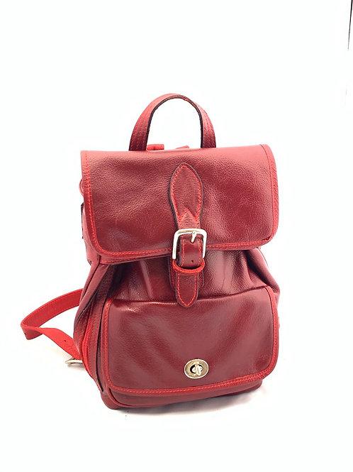Backpack Mini Style Wholesale