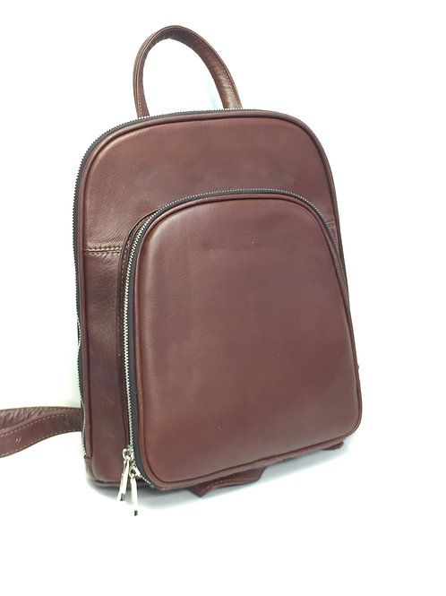 Professional Backpack Brandy Wholesale