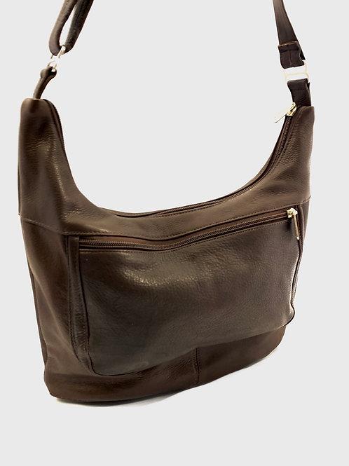 Style #100 Hobo Bag Wholesale