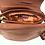 Thumbnail: Style #113 - Tulip Jr. Leather Crossbody Bag
