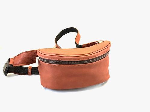 Style Waist Pack/Crossbody Sling Pack