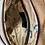 Thumbnail: Style #116 Leather Crossbody Bag