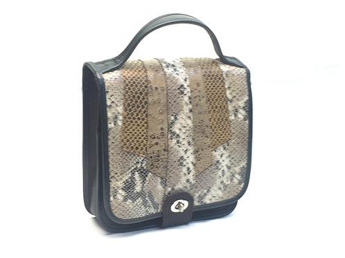 Ultimate Organizer Handbag Limited Edition