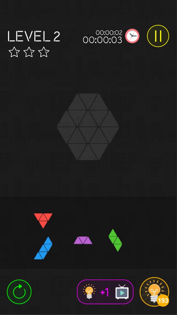 screen_03.png