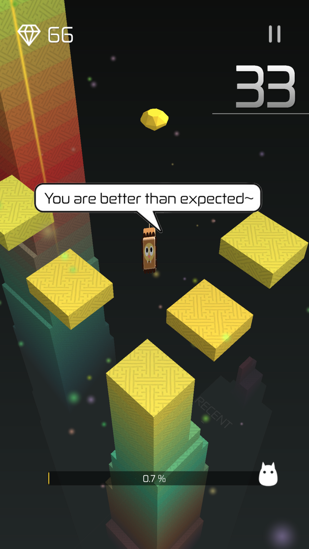 higher-6.PNG
