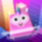 icon_512_06.png