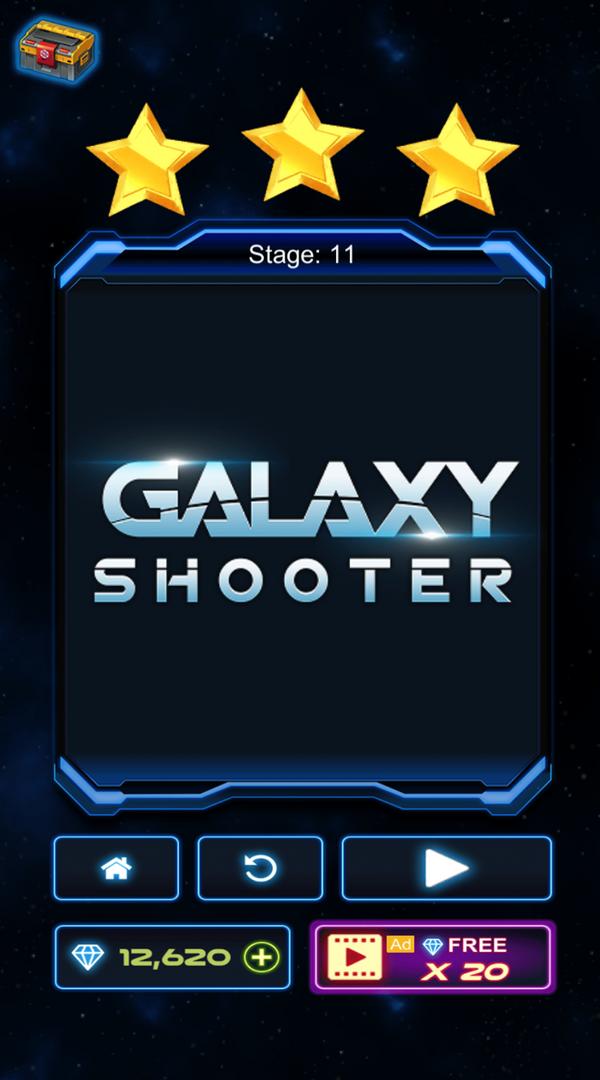 screen_04.png