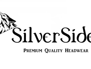 Welcome to the new SilverSideHeadwear.com