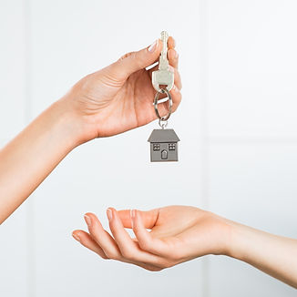 handing-over-house-key.jpg
