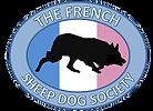 Logo FSDS