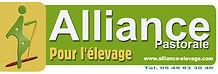 logo_allience.jpg