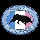 FSDS_logo_FB_180.png