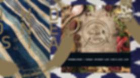 SG FB Banner jan20.jpg