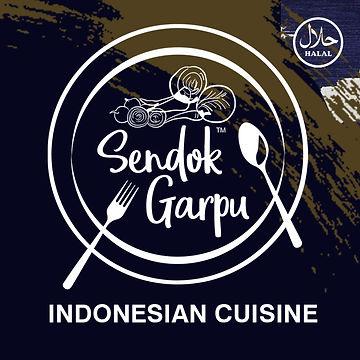 SG Logo Indonesia.jpg