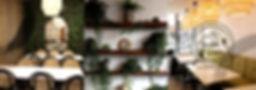 SG web Aboutus Banner.jpg