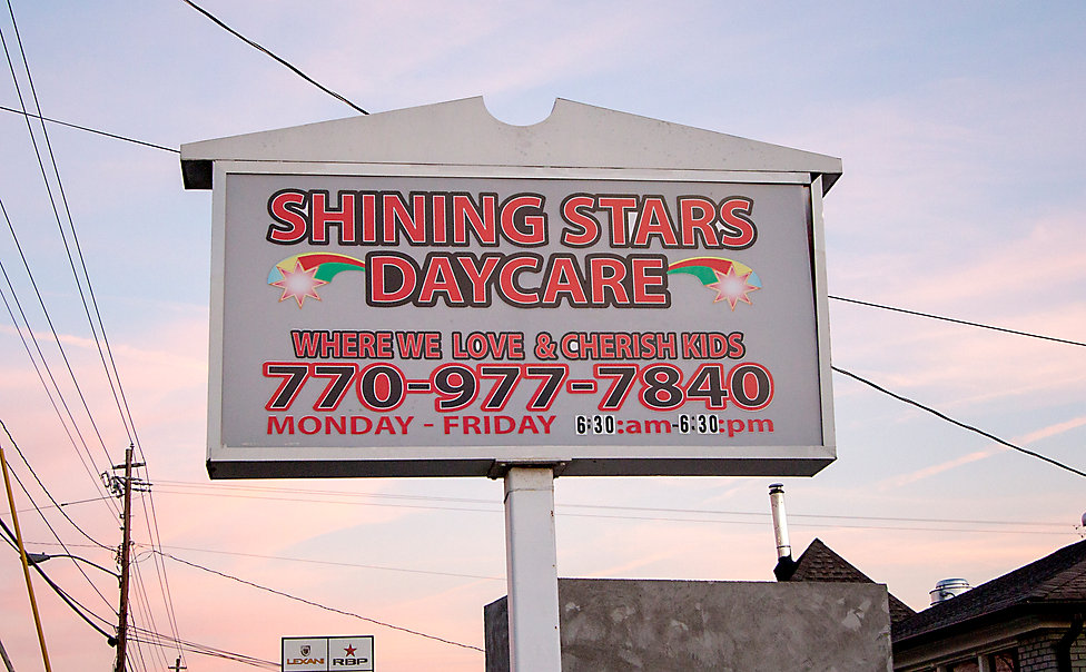 shining star pic 2.jpg