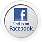 find-us-on-facebook-button1.png