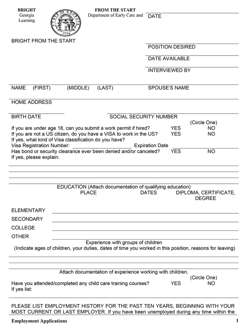 APPLICATION FORM-1.png