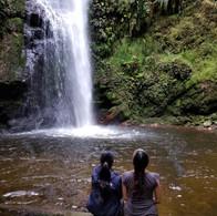 Turismo y Espiritualidad