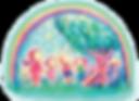 Logo Jardim Transparente_edited.png