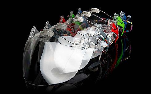varie mask.jpg