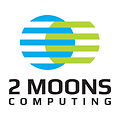 2 Moons - Final.jpg