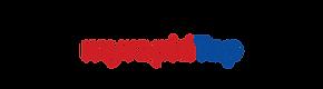 myrapidtap word logo (1).png