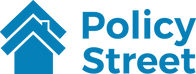 PolicyStreet-Logo-1.png