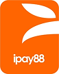 ipay88-logo-large.png