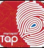 NEW myrapid Tap Logo (1).png