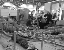 uel ecobuild 2013.jpg