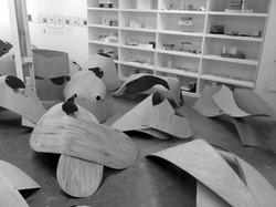 uel workshops 018.jpg