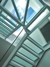 canal stair 09_edited.jpg