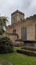 St Andrew, Enfiled.jpg