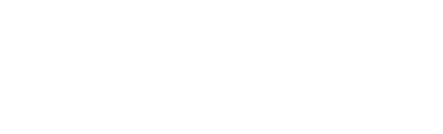 copywatch_logo_rework_white-01.png