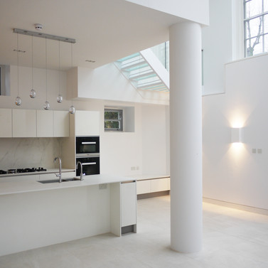 conservatory 03.jpg