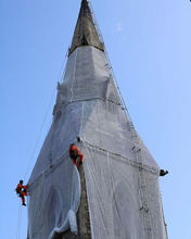 St Andrew'c Chruch Thornhill, Islington,