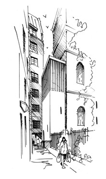 1802 Sketch Perspective Opt1 LR.jpg