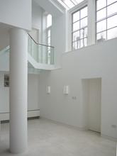 conservatory 01-3.jpg