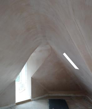 loft extension.JPG