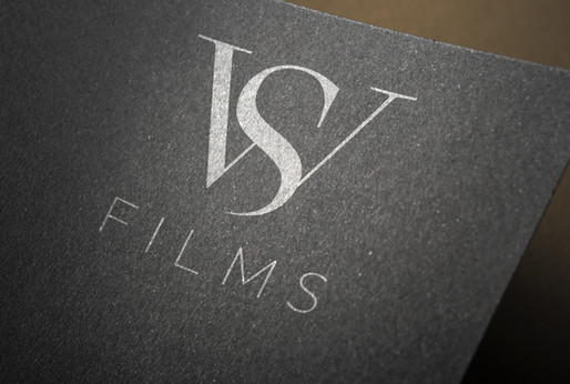 Watershed Films Logo