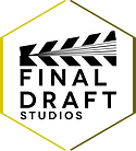 final-draft-studios-logo-Six-Angles.png