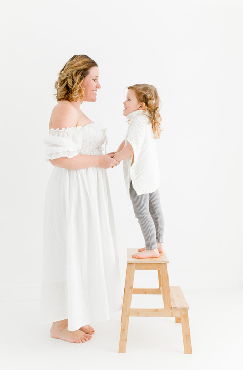 mummy and me photo shoot essex