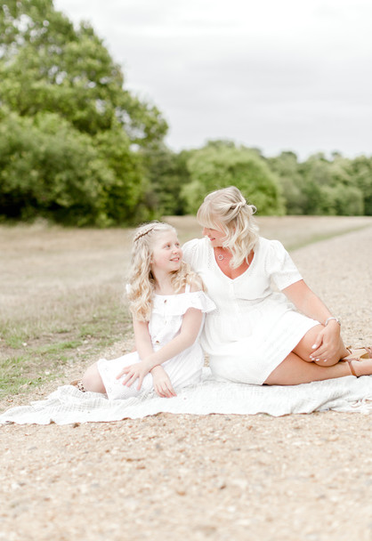 light and airy family photographer colchester, essex