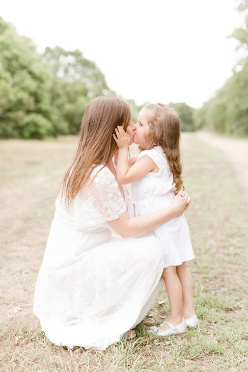 mummy and me family session colchester essex
