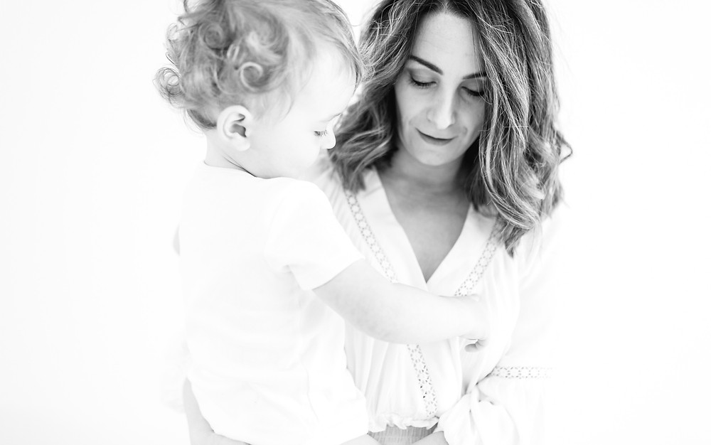 motherhood session essex photographer mothers day colchester
