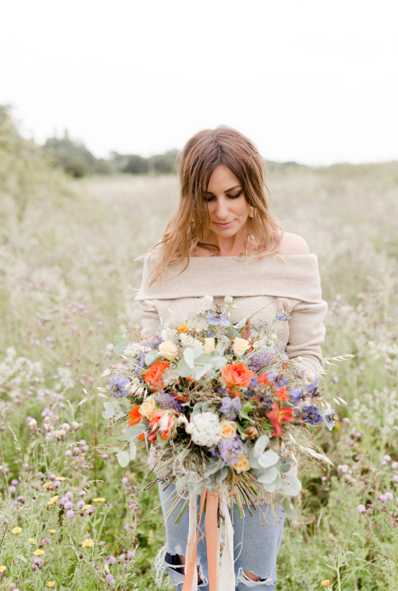florist commercial photographer essex colchester
